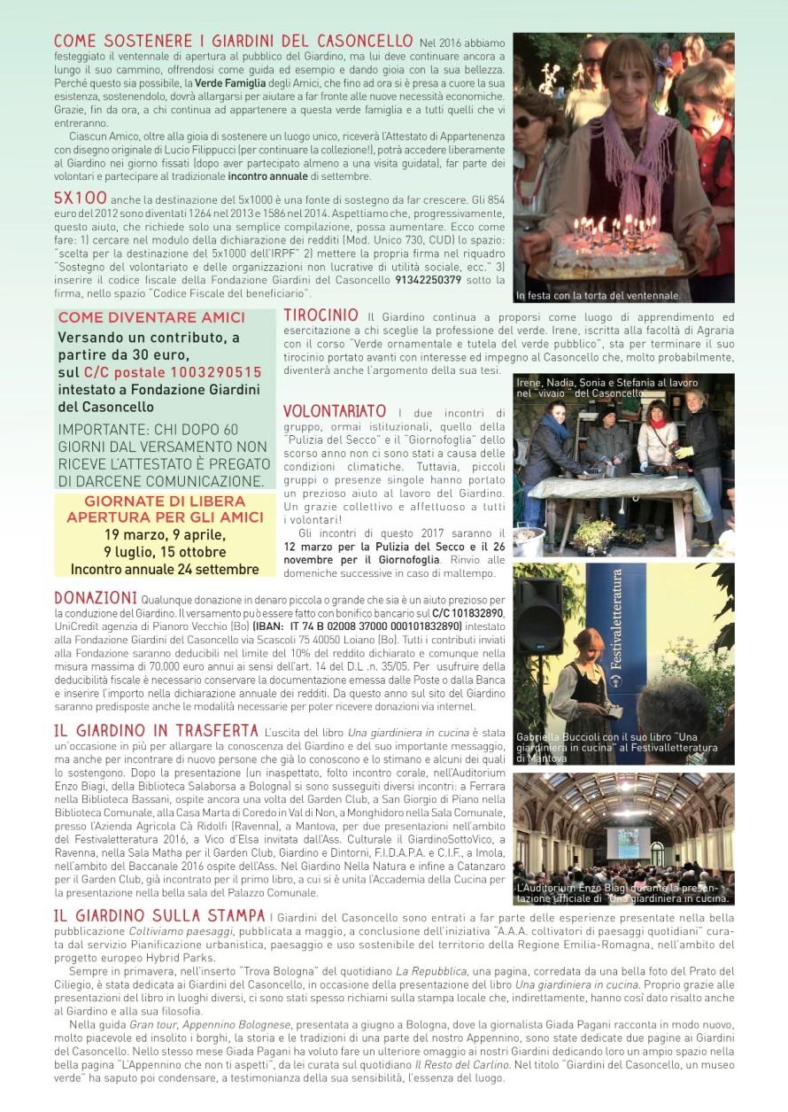 casoncello_finale-00002-bassa