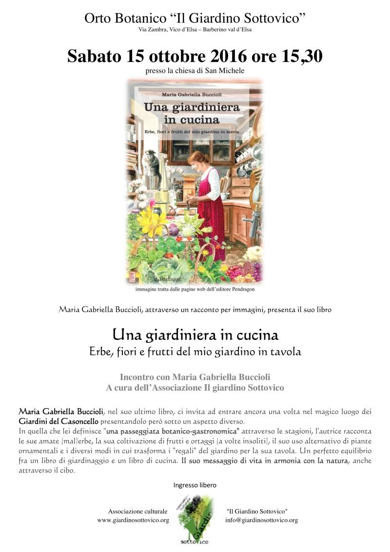 locandina-una-giardiniera-in-cucina