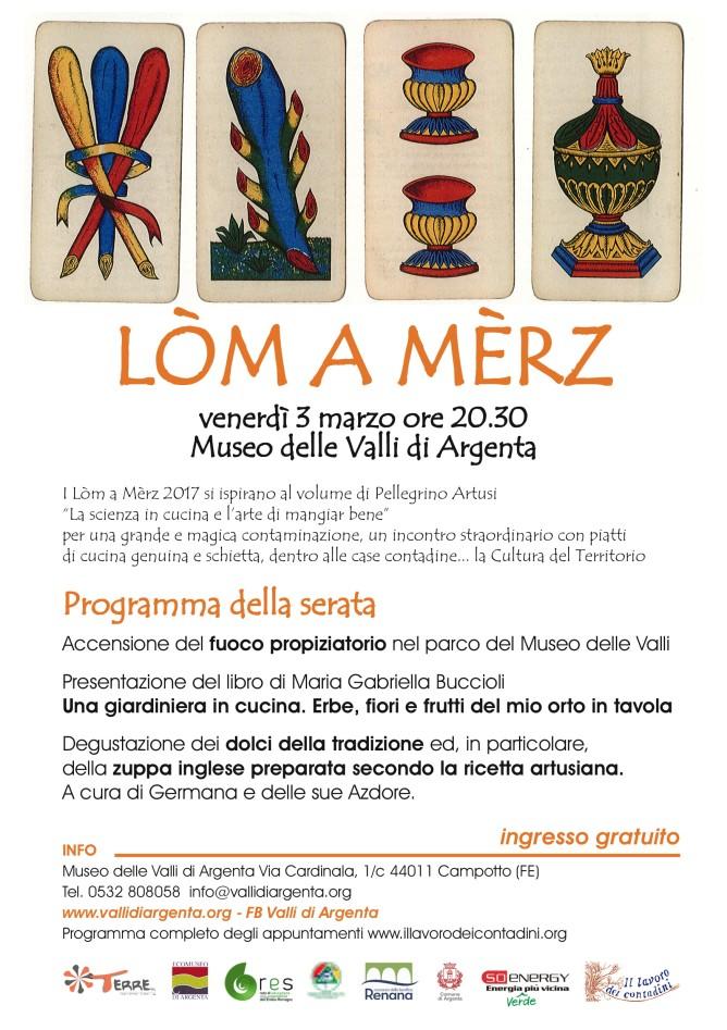 lom-a-merz-2017