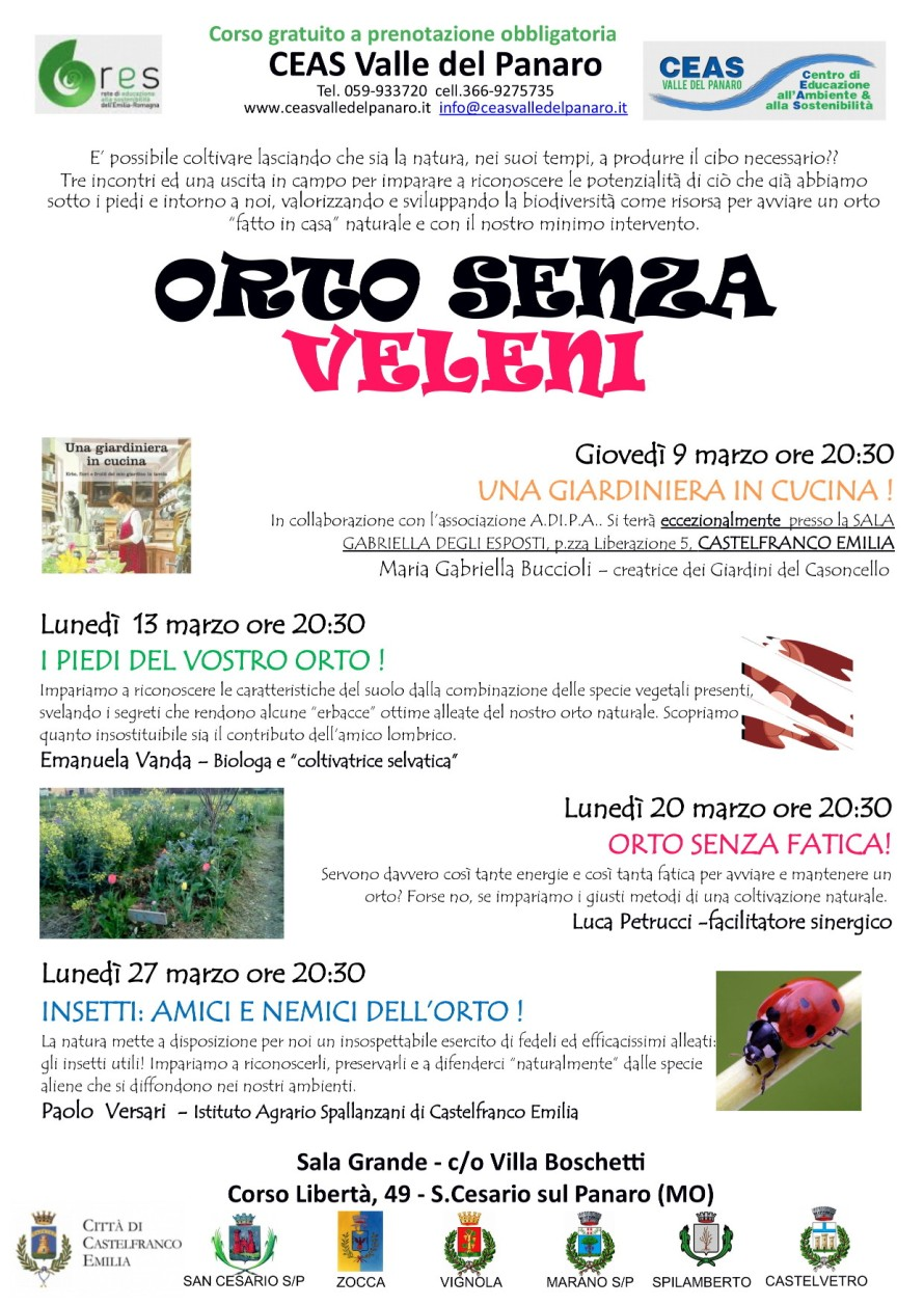 ortosenzaveleni_sancesario