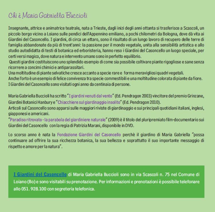 Schermata 2013-08-30 a 19.42.43