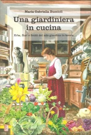 una-giardiniera-in-cucina-bassa