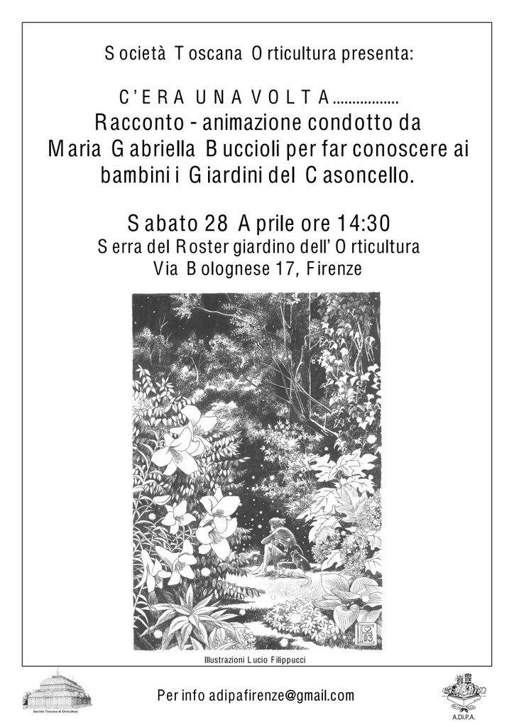 locandina_maria_gabriella_buccioli_orticultura_laboratorio_bimbi