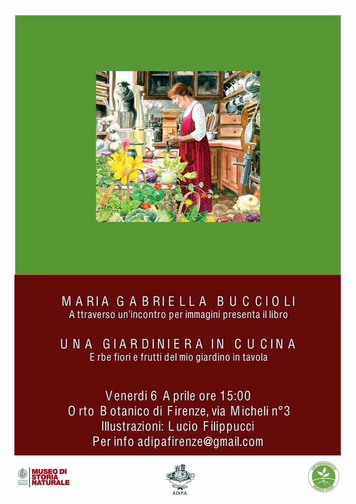 una_giardiniera_in_cucina_orto_botanico