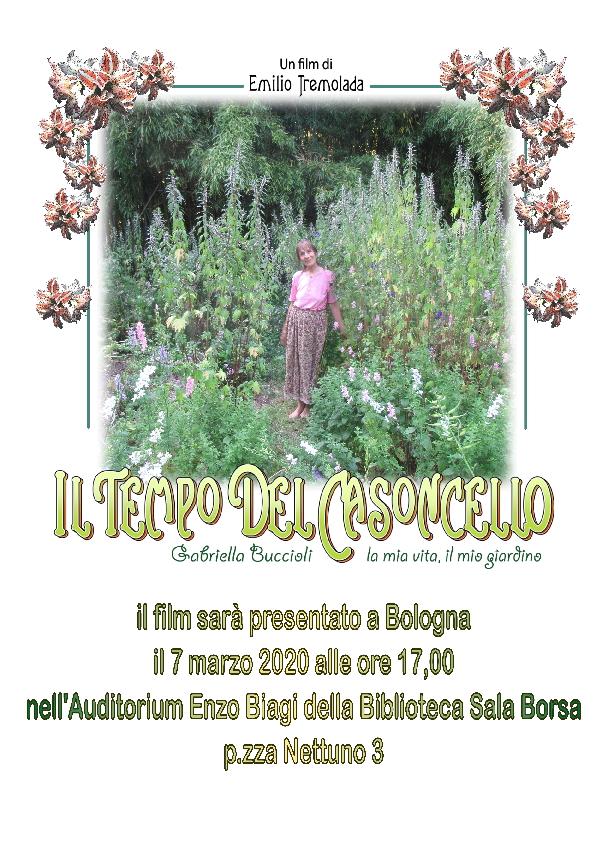 loc_il_tempo_del_casoncello_ridotta